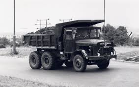 Military Items | Military Vehicles | Military Trucks | Military ... M929 6x6 Dump Truck 5 Ton Military Truck Army Vehicle Youtube Used Dump Trucks For Sale Pictures Med Heavy Trucks For Sale Hemmings Find Of The Day 1952 Reo Dump Truck Daily 1971 Jeep M817 Five Ton For Sale Sold At Auction China Best Beiben Tractor Iben Tanker 1970 Military Ton 6 Cyl Diesel 6x6 53883 Miles A Big Military Cargo Has No Place In A Virginia Beach Leyland Daf 4x4 Winch Ex Exmod Direct Sales Okoshequipmentcom M35 Series 2ton Wikipedia