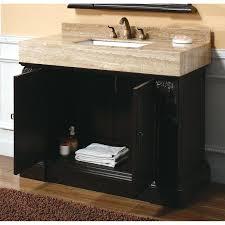 Home Depot Vessel Sink Stand by Sinks Small Bathroom Vanity Sink Combo Top Faucet Vanity Sink