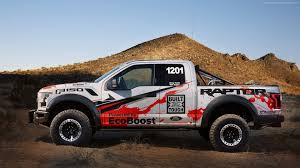 Ford F 150 Raptor Wallpaper | Ololoshenka | Pinterest | Raptors ... Ranger Raptor Ford Midway Grid Offroad F150 What The 2017 Raptors Modes Really Do An Explainer A 2015 Project Truck Built For Action Sports Off Road First Choice Ford Offroad 2018 Shelby Youtube Adv Rack System Wiloffroadcom 2011 F250 Super Duty Offroad And Mudding At Mt Carmel We Now Know Exactly When Will Reveal Its Baby Model 2019 Adds Adaptive Dampers Trail Control Smart Shocks Add To Credentials Wardsauto Completes Baja 1000 Digital Trends