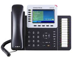 GXP2160 High End IP Phone- Grandstream Networks Cisco 7906 Cp7906g Desktop Business Voip Ip Display Telephone An Office Managers Guide To Choosing A Phone System Phonesip Pbx Enterprise Networking Svers Cp7965g 7965 Unified Desk 68331004 7940g Series Cp7940g With Whitby Oshawa Pickering Ajax Voip Systems Why Should Small Businses Choose This Voice Over Phones The Twenty Enhanced 20