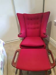 Hans Wegner Papa Bear Chair Replica by Replica Hans Wegner Gumtree Australia Free Local Classifieds