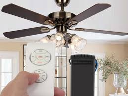 Harbor Breeze Ceiling Fan Remote Control Receiver by Ceiling Dazzling Sienna 4 Blade Ceiling Fan With Light And