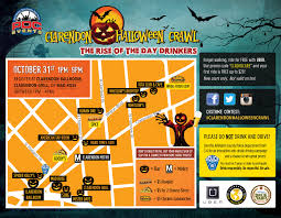 Halloween Express Maplewood Mall Mn by Halloween Fantastic Halloween Map Picture Ideas The Of Favorite