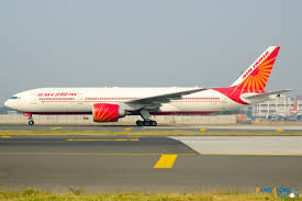 boeing 777 extended range tech tuesdays are boeing 777 200lrs fuel guzzlers bangalore