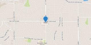 Amarillo Furniture Exchange Amarillo TX Alignable