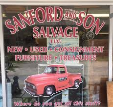 Sanford And Son Salvage LLC - Home | Facebook 1951 Ford F1 Sanford And Son Hot Rod Network Salvaging A Bit Of Tv History Breaking News Thepostnewspaperscom Chevywt 56 C3100 Stepside Project Archive Trifivecom 1955 1954 F100 Tribute Youtube Wonderful Wonderblog I Met Rollo From Today Sanford The Great A 1956 B600 Truck Enthusiasts Forums The Bug Boys Sons Speed Shop One Owner 1949 Pickup 118 197277 Series 1952 Nations Trucks Used Dealership In Fl 32773 Critical Outcast Con Trip Chiller Theatre Spring 2016 Tag Cleaning Car Talk
