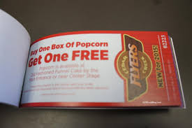 Discount Coupons For Dorney Park Barker Cabinet Door Coupons West Wind Capitol Drive In Tilerrackscom Coupon Code Kohls Junior Apparel Compare Lippert Components Vs Etrailercom Viking Vapor American Girl February 2018 Black Friday Deals Uk Game Senitaathleticscom Promo Codes August 2019 42 Off Discount Coupons For Zumba Wear Naughty Him Printable Free Victorian Trading Co Codes Honda Pilot Lease Nj