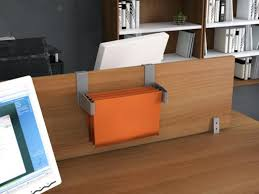 accesoire bureau accessoire de bureau support dossiers pour accessoire bureau design