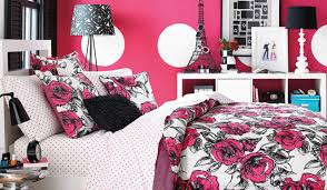 Hello Kitty Bed Set Twin by Bedding Set Charming Pink Walls Black And White Bedding Notable