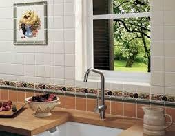 coupe de fruits ceramic tile original style glass beaver tile