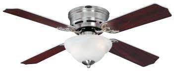 ceiling fan ceiling fan direction blade angle harbor breeze
