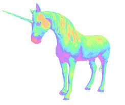 Great Animated Unicorn Pegasus Gifs At Best Animations