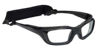sport sunglasses over prescription www tapdance org