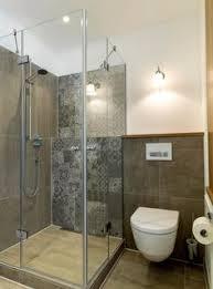 100 bäder nur mit dusche ideen badezimmer dusche
