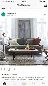 West Elm Bliss Sofa Bed by I U0027m Sorry That I Have A Couch Obsession Problem Bliss Down Filled