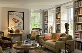houzz living room contemporary living room traditional with wall