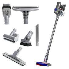 best dyson for tile floors best vacuum for hardwood floors dyson