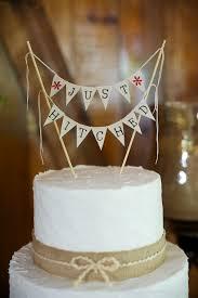 Wedding Cake Ideas Blume Photography