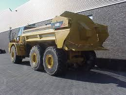 CATERPILLAR 740 B EJ EJECTOR TRUCK 6X6 Articulated Dump Trucks For ... 1993 Freightliner M916a1 6x6 Day Cab Truck For Sale Youtube Hennessey Velociraptor 6x6 Offroad Pickup Truck Goes On Sale Russian Army Best Trucks Kamaz Ural Extreme Offroad 2018 Ford Raptor Velociraptor Cariboo Digital Renderings Startech Range Rover Longbox Pickup 2008 M916a3 4000 Gallon Water Big M45a2 2 12 Ton Fire Truck Military Vehicle Spotlight 1955 M54 Mack 5ton Cargo And Historic Polish Star 660 And Soviet Zil 157 M818 5 Ton Semi Sold Midwest Equipment Basic Model Us