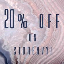 20% Off - Hawkeye Gemstones Coupons, Promo & Discount Codes ... 50 Off Norkinas Coupons Promo Discount Codes Wethriftcom 25 Hart Hagerty Chicos 3 Deals In 1 Day How Cool Is That Milled Chicco Coupons Promo Codes Jul 2019 Goodshop Printable 2018 Page Birthday Coupon Code September Discount Mac App Store Internal Hard Drive Black Friday Soma 20 Off Sunglasses Hut Colourpop Cosmetics Coupon Airbnb Coupon Travel Discounts And 122