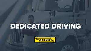 J.B. Hunt Dedicated Trucking Jobs - YouTube Ryder Wikipedia Trucking Zion Services Jms Transportation Cedar Rapids Ia Wilsons Truck Lines Food Distribution Ontario Outsource Truckload Carriers Jacksonville Fl Dicated Fleet Godfrey Walmart Dicated Home Daily 5000 Sign On Bonus Cdl A Supreme Court Turns Aside Jb Hunt On Driver Suit Wsj Inland Parts Traing Facility Aftermarket Navajo Express Heavy Haul Shipping And Driving Careers Ccj Innovator Builds Exclusive Trailer Fleet The Stonebridge Process Stonebridge