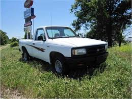 1994 Mazda B-Series Pickup For Sale   ClassicCars.com   CC-1010880 1994 Mazda Bseries Truck B4000 Le Extended Cab Interior Photo Pickup For Sale Classiccarscom Cc10880 B2200 4x4 B2300 Pickup Truck Item I9515 Sold August 18 Auto Auction Ended On Vin Jm1bk32f361434955 2006 Mazda 3 In Co Denver 4f4cr16u0rtn01797 Autodettivecom Gallery Category Demountable Picture Gray Interior B3000 Se Regular Jonathan Bozarth 1st Take Youtube Navajo Price Modifications Pictures Moibibiki