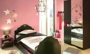 conforama chambre fille déco chambre fille conforama 84 mulhouse meuble chambre