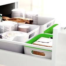 amenagement tiroir cuisine ikea rangement tiroir cuisine ikea variera boartes ikea amenagement