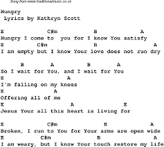 Christian Music Chords And Lyrics | Download These Lyrics And ... Best 25 Lay Down Your Burdens Ideas On Pinterest Stress Free Christian Focus Booknotes Luther Alumni Magazine Fall 2016 By College Issuu Ichabod The Glory Has Departed Sig Becker Universal Barnes And The Red Budd Gospel Choir He Cares 1984 Why Jesus Jesus Our Savior Amazoncom Cds Vinyl Urban Contemporary Traditional Archive Song 532 Best God Images Christ Savior Jason Micheli Httpswwwfacebookcommychristiancare Mark 923 Niv