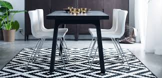 Small Kitchen Table Ideas Ikea by Lovely Beautiful Ikea Kitchen Tables Ikea Kitchen Table Home
