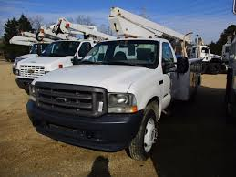 2003 FORD F450 BUCKET TRUCK, VIN/SN:1FDXF45F93EA63293 - 7.3L FORD ... 2003 Ford F450 Bucket Truck Vinsn1fdxf45fea63293 73l Boom For Sale 11854 2007 Ford F550 Altec At37g 42 Bucket Truck For Sale Youtube Used 2006 In Az 2295 Mmi Services Fileford Bucket Truck 3985766194jpg Wikimedia Commons 2001 Boom Deal Used 2005 Sale 529042 F650 Telsta T40c Cable Placing Placer Diesel 2008 Item K7911 Sold June 1 Vehi