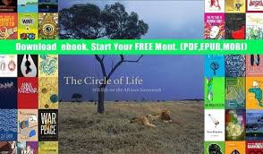 Zanzibar Bradt Travel Guides Mobi Download Book