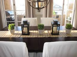 Modern Country Dining Room Ideas by Dining Room Modern Decorating Ideas Small Dining Room Tables