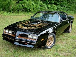 Pontiac Firebird Trans Am | Pinterest | Pontiac Firebird, Firebird ... Trans Am Trucking Olathe Ks Best Truck 2018 Transam Competitors Revenue And Employees Owler Company Prime Image Kusaboshicom My Last Few Days At November 13 2016 Youtube Transam Roehl Transport Driving Jobs Cdl Traing Roehljobs Trucking Review Day 1 Of Vlog Recruiting