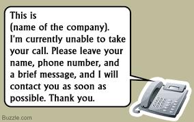21 Phone Message Templates Pdf Doc