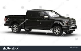 Black Pickup Truck - 3D Render On White | EZ Canvas Mercedes X Class Details Confirmed 2018 Benz Pickup Truck China Black Steel 4x4 Roll Bar Sport Dress Up With The Nissan Titan Custom Looks Talk Clip Art Free Cr12 Ford F150 44 Pickup 112 Scale Rtr Ready To F350 Diesel Pickup Farming Simulator 2019 2017 New Honda Ridgeline Edition Awd At North Serving Tonneau Cover Alinium Silver Black Xclass Double Cab Super Duty F250 King Ranch Model M2 Machines 164 Kits 15 1953 Chevy 3100 Gray 3m 1080