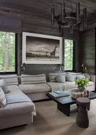 100 Muskoka Architects Cottage Canada Trends And Trades