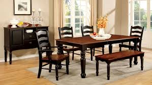 Walmart Dining Room Table by Chair Dining Room Sets Ikea 4 Chair Table Walmart 0241620 Pe3814 4