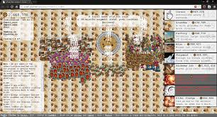 Cookie Clicker Halloween Cheats by Cookie Clicker Legacy Update Beyond Earthbound Forum