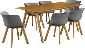 دخول مضطراب مراهقون tisch mit stühlen
