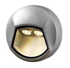 beautiful small led wall lights 93 in outside wall lights uk with