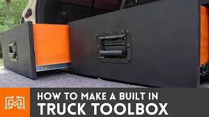 DIY :: Land Cruiser Toolbox | Car Maintenance | Pinterest | Land ... Atc Truck Covers Trucktips A Work Top Is The Cap For Job Diamond Supply Co X Astro Boy Snapback White Camper Shells Toppers Whats Good Page 2 Dodge Diesel Amazoncom G1 Clamp Shell Set Of 4 Duck Defender Pickup Cover Fits Crew Cab Are Caps At Expo Geico Bsmaster Classic Jasper Camper Sales Super Seal 23 Ft 1 12 Width Height Leer 100xr Truck Cap On A Ford F250 Duty Youtube With Fiberglass Beside Photos Tacoma World Shells In Bay Area Campways Accsories Arrow Truck Canopy Rainwear