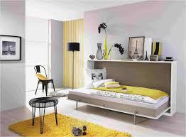 schlafzimmer deko turkis caseconrad