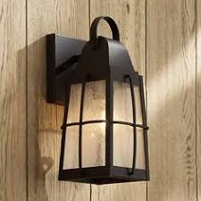 bellagio 27 1 2 high arm outdoor wall light outdoor