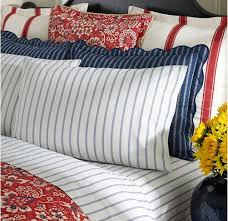 Best 25 Paisley bedding ideas on Pinterest