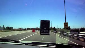 Truck Stop: Truck Stop Sacramento