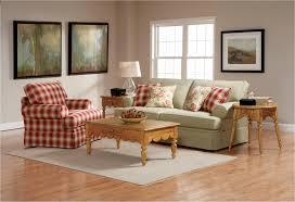 broyhill laramie sofa luxury furniture broyhill collections