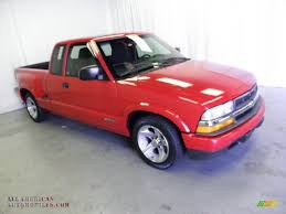 2003 Chevrolet S10 LS Extended Cab In Victory Red - 100237 | All ... Classic Chevrolet S10 For Sale On Classiccarscom Ev Wikipedia Discount Daves Autoworld Lewiston Me New Used Cars Trucks Sales Ppare The 700r4 Transmission In Your Pickup For Towing 1983 S10 V6 Super Nice Truck Nissan Forum Forums Extended Cab Drag Truck Save Our Oceans Mini Truck Lowrider Youtube My Dime 89 Tahoe Chevy Pinterest And Pic Request Bagged Steelies Sonoma 96 Body Dropped Sale 1987 2wd Regular Near Las Vegas