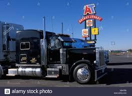 Truck Truck Stop Resting Place Stock Photos & Truck Truck Stop ... San Diego California At Pilot Truck Stopvlog 50 Youtube Flying J Travel Centers Several Large Over The Road Semitrucks Fuel Up At A Fueling Stock The Truck Stop Trucking News Truck Stop In Desert Points Of View Artists Of Stop Rest Area Photos Rubies In My Mirror Page 2 Wheel Inn Inrstate 10 South Usa Heads Carolinatails California Serving Of Snow With Side Ice Facility Upgrades