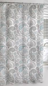 Light Filtering Curtain Liners by Best 25 Shower Curtain Weights Ideas On Pinterest Cup Hooks